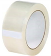 Clear Self Adhesive Tape