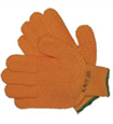 Gripper Gloves