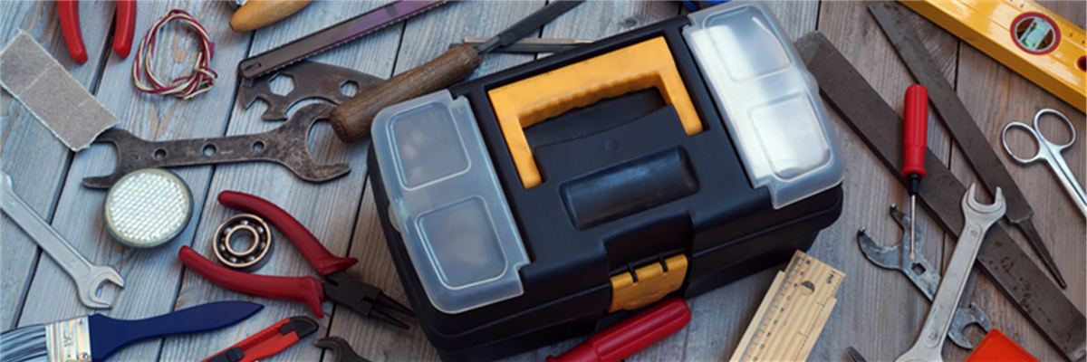 Image result for Keep These Tools In Stored In Your Truck